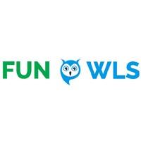 Funowls
