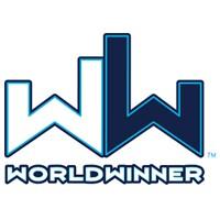 WorldWinner
