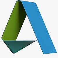 Autodesk Europe coupon codes