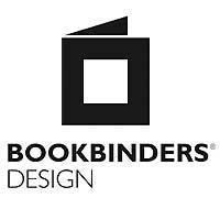 Bookbinders Design coupon codes