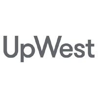 UpWest