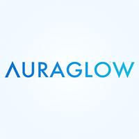 AuraGlow coupon codes