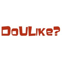 DoULike