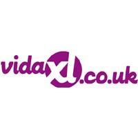 vidaXL UK