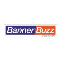 BannerBuzz AU
