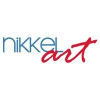 Nikkel-Art.co.uk