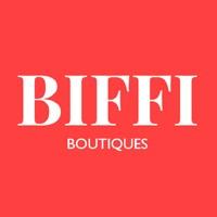 Biffi.com