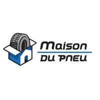 €9 Off Maison du Pneu Promo Codes, Coupons & Deals