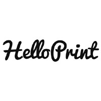Helloprint IE