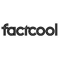 Factcool Europe