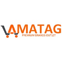 Amatag