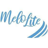 MeloLite