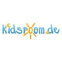 Kidsroom Global
