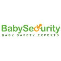 BabySecurity.co.uk