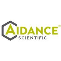 AidanceProducts.com