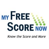 MyFreeScoreNow.com