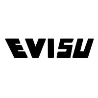 Evisu