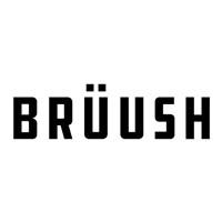 Bruush
