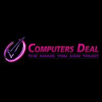 ComputersDeal.co.uk