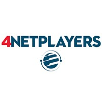 4players