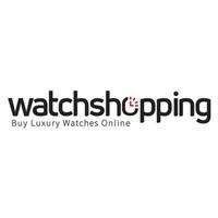 Watchshopping