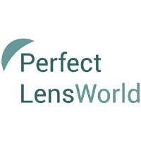 PerfectLensWorld
