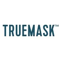 TrueMask