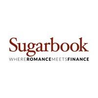 Sugarbook