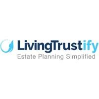LivingTrustify