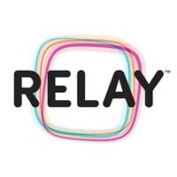 RelayGo