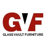 Glassdiningtables.co.uk