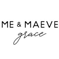 MeAndMeaveGrace