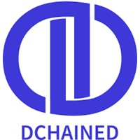 Dchained
