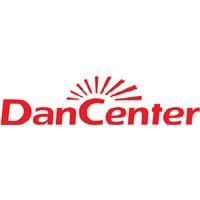 Dancenter DE and DK