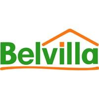 Belvilla UK
