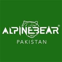 Alpinebear