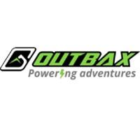 Outbax