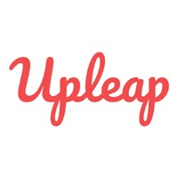 Upleap