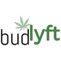 BudLyft