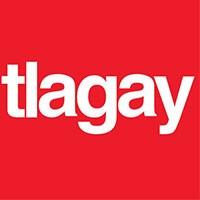 TLAGay