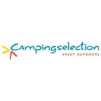 Campingselection.co.uk