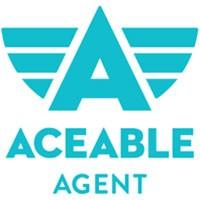 Aceable.com promo codes