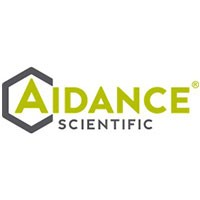 Aidance