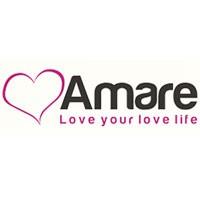 Amare promo codes