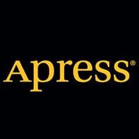 Apress coupon codes