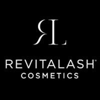 RevitaLash coupon codes