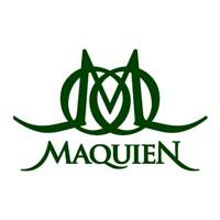 Maquien.co.uk