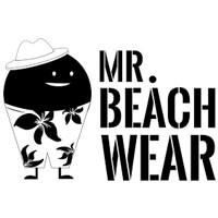 Mr.Beachwear