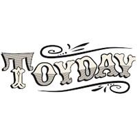 Toyday.co.uk