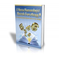 Namenumerology.in